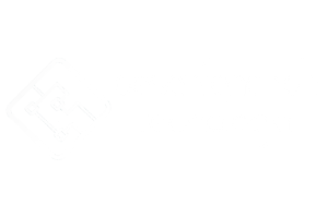 CésarFenerich